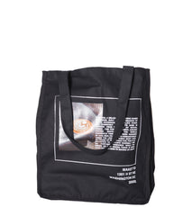 Maketto Tote Bag