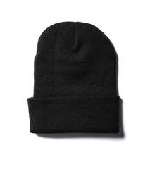 Maketto House Beanie (Black)