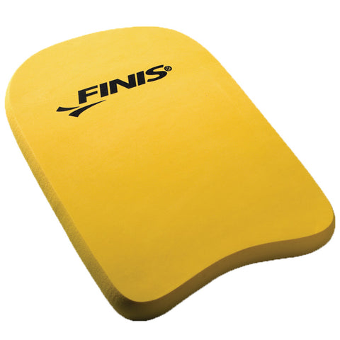 FINIS Foam Kickboard - Alpha Aquatics & Performance