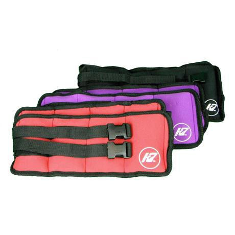 Water Polo Weight Belt - Alpha Aquatics & Performance