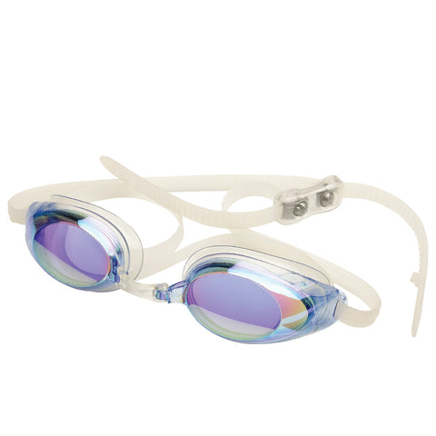 Lightning Goggle - Alpha Aquatics & Performance
