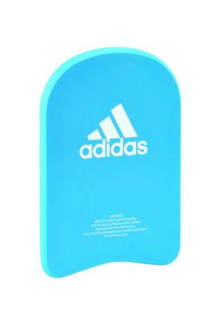 Adidas Kickboard - Alpha Aquatics & Performance