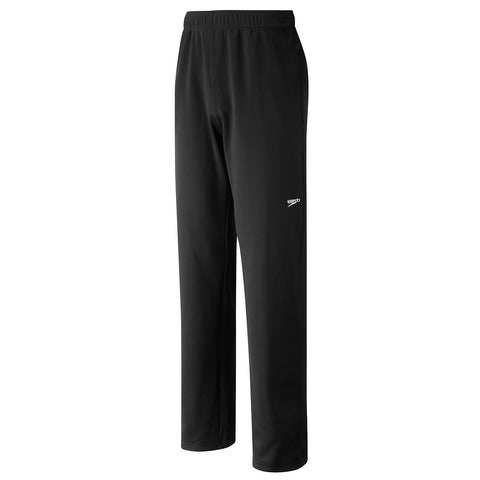 Streamline Men's Warm Up Pant - Alpha Aquatics & Performance