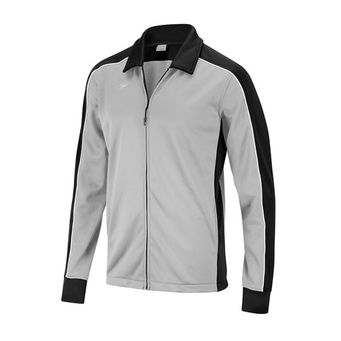 Streamline Men's Warm Up Jacket