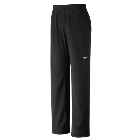 Streamline Female Warm Up Pant
