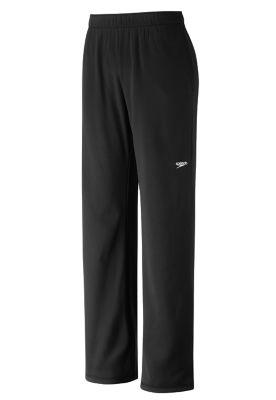 Speedo Streamline Female Warm Up Pant - Alpha Aquatics & Performance