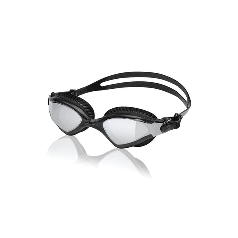 MDR 2.4 Mirrored Goggle