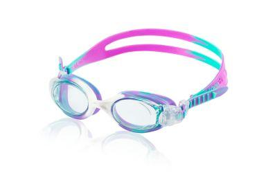 Speedo Hydrosity Goggle - Alpha Aquatics & Performance