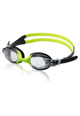 Kids Skoogles Goggle - Alpha Aquatics & Performance