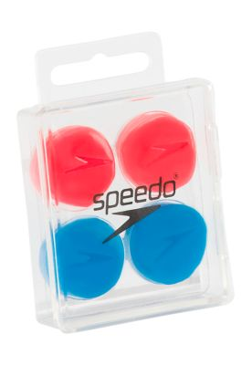 Speedo Silicone Ear Plugs