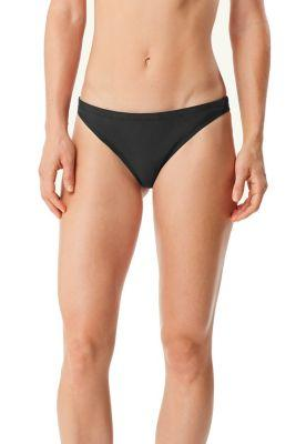 Speedo Turnz Low Rise Bikini Bottom
