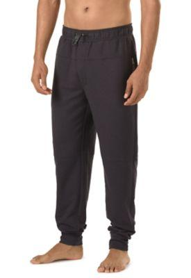 Speedo Men's Jogger Pant - Alpha Aquatics & Performance