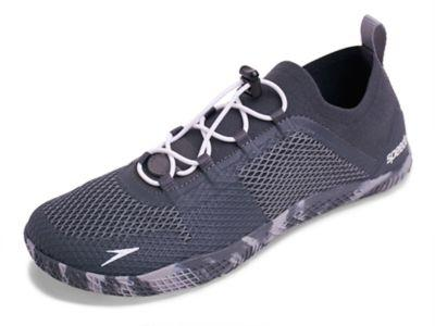 Speedo Men' Fathom AQ Water Shoe - Alpha Aquatics & Performance