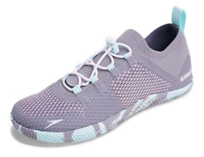 Speedo Women's Fathom AQ Water Shoe - Alpha Aquatics & Performance