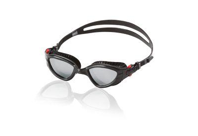 Speedo MDR 2.4 Polarized Goggle - Alpha Aquatics & Performance
