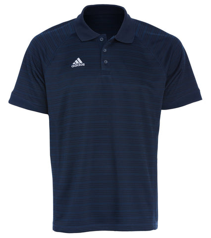 Climalite Select Polo - Alpha Aquatics & Performance