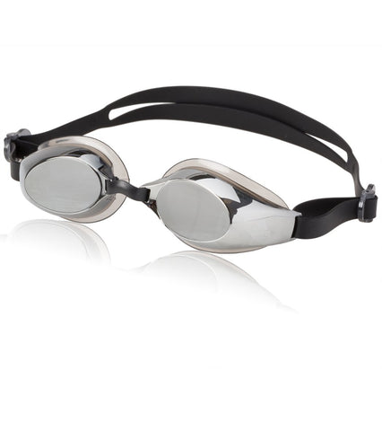 Aquastorm Mirrored Goggle - Alpha Aquatics & Performance