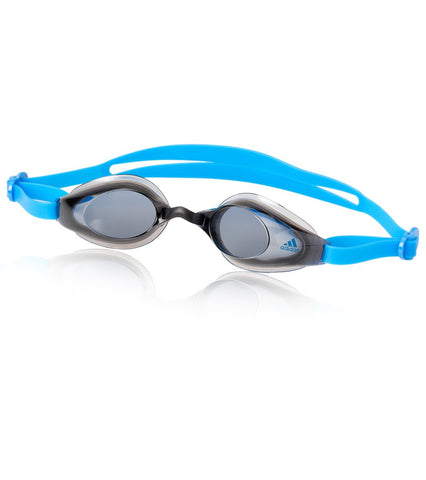 Aquastorm Goggle - Alpha Aquatics & Performance