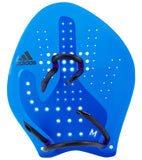 Adidas Hand Paddles - Alpha Aquatics & Performance