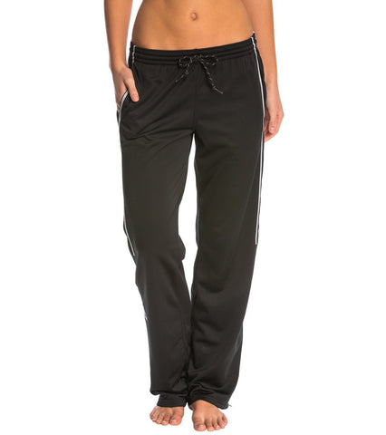Women's Utility Warm-Up Pant - Alpha Aquatics & Performance