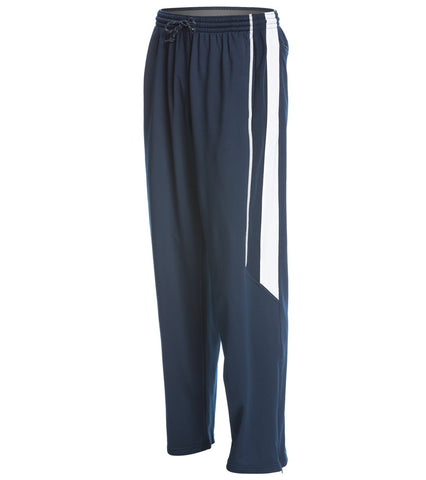Men's Utility Warm-Up Pant - Alpha Aquatics & Performance