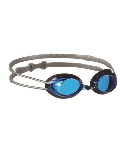 Remora Competition Goggle - Alpha Aquatics & Performance