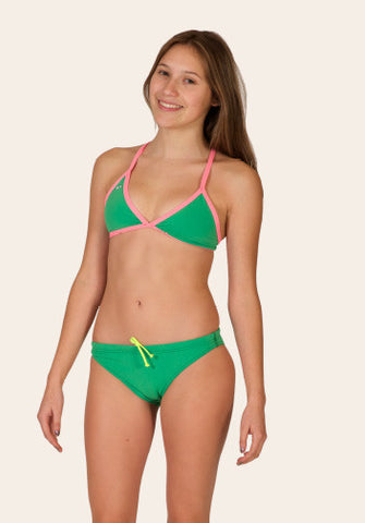Tieback BOTTOM - Julep - Alpha Aquatics & Performance