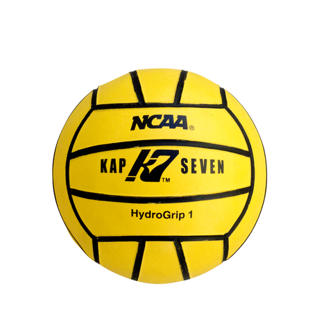 Size 1 HydroGrip Water Polo Ball
