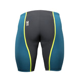 VICI Male Jammer Tecnical Racing Swimsuit - Alpha Aquatics & Performance