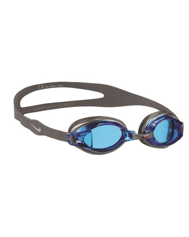 Chrome Training Goggle - Alpha Aquatics & Performance