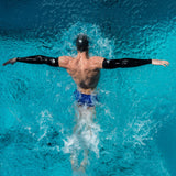 BODIMAX Arm Sleeves - Alpha Aquatics & Performance
