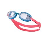 Chrome Youth Training Goggle - Alpha Aquatics & Performance