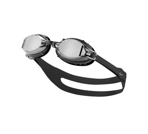 Chrome Mirror Youth Training Goggle - Alpha Aquatics & Performance