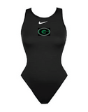 Granite Bay Female Water Polo Suit - Alpha Aquatics & Performance