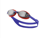 Chrome Mirror Training Goggle - Alpha Aquatics & Performance