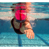 Training Snorkel - Alpha Aquatics & Performance
