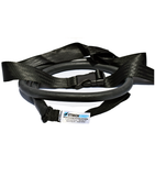 StrechCordz Safety Cord Short Belt