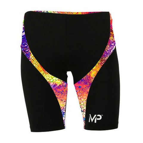Training Suit Jammer - Alpha Aquatics & Performance