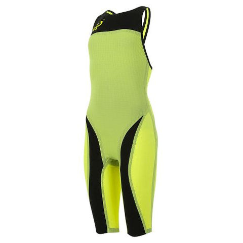 XPRESSO Tech Suit Women