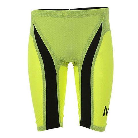XPRESSO Tech Suit Jammer - Alpha Aquatics & Performance
