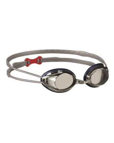 Remora Mirror Competition Goggle