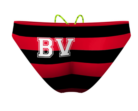Bella Vista Boys Suit - Alpha Aquatics & Performance