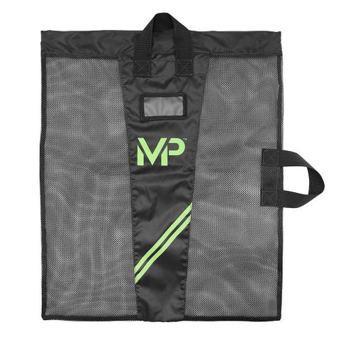 Gear Bag - Alpha Aquatics & Performance