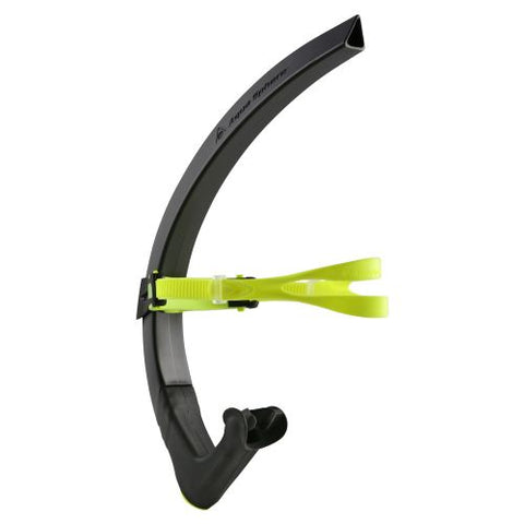 Focus Swim Snorkel - Alpha Aquatics & Performance