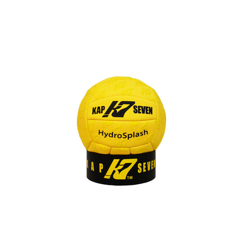 HydroSplash Water Polo Ball - Alpha Aquatics & Performance