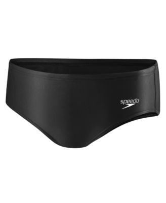 Laguna Creek Boys Speedo Racer - Alpha Aquatics & Performance