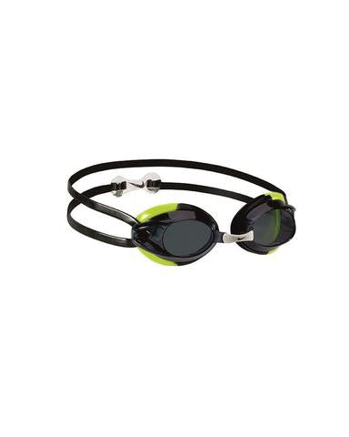 Remora Youth Competition Goggle
