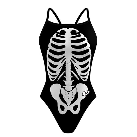 Skelly Sunback Tank - Alpha Aquatics & Performance