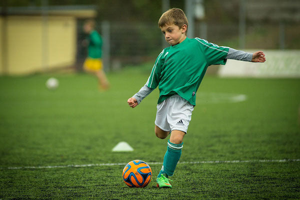 Soccer Tryout Bias, Removing Bias From Soccer Tryouts