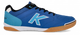 Kelme Precision Futsal Shoes